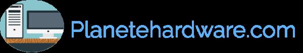 Planetehardware.com